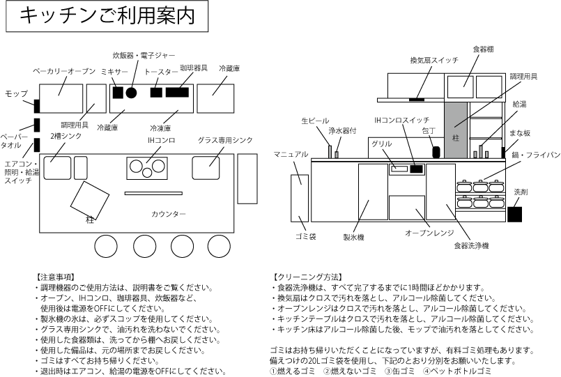 coupecafelist2