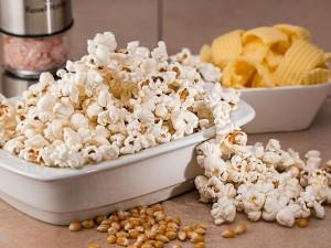 2703323464-popcorn-731053_1920-ADql-1280x853-MM-100